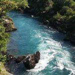 neretva river in mostar bosnia and herzegovina