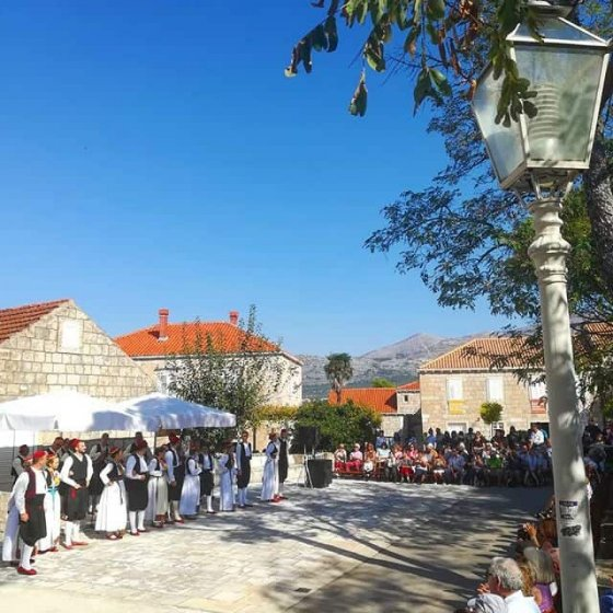 konavle valley day tour from dubrovnik croatia